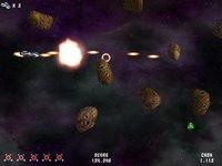 Cкриншот Storm Angel, изображение № 375022 - RAWG