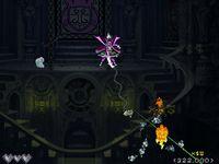 Cкриншот Savant - Ascent, изображение № 287036 - RAWG