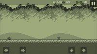 Cкриншот Little Ninja - A Classic GameBoy Tale, изображение № 2247860 - RAWG
