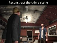 Cкриншот The Trace: Murder Mystery Game - Analyze evidence and solve the criminal case, изображение № 47638 - RAWG