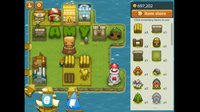 Triple Town screenshot, image №161538 - RAWG
