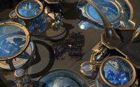 StarCraft 2 screenshot, image №215000 - RAWG