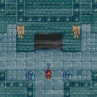 Cкриншот Frost Final Demo, изображение № 1034077 - RAWG