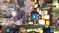 Cкриншот Time Crisis: Razing Storm, изображение № 557908 - RAWG