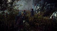 Cкриншот Ведьмак 2: Убийцы королей, изображение № 534118 - RAWG