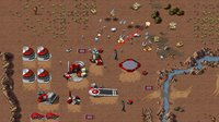 Command & Conquer Remastered Collection screenshot, image №2312005 - RAWG