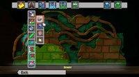 Cкриншот Worms: Революция, изображение № 165443 - RAWG