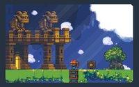 Cкриншот Pocket Kingdom, изображение № 101721 - RAWG