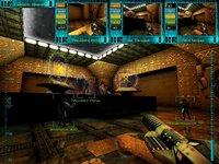 Cкриншот X-COM: Alliance, изображение № 377649 - RAWG