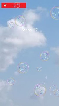Cкриншот Bubble Tap (Ashcastillo), изображение № 2386223 - RAWG