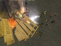 Cкриншот Пекло Шеф, изображение № 358061 - RAWG