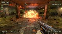 Cкриншот Killing Room, изображение № 77556 - RAWG