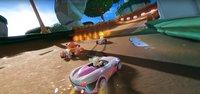 Team Sonic Racing screenshot, image №779692 - RAWG