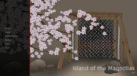Cкриншот Island of the Magnolias, изображение № 2474300 - RAWG