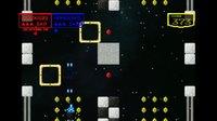 Cкриншот Hypership Still Out of Control, изображение № 1975584 - RAWG