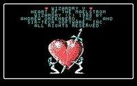 Cкриншот Wizardry V: Heart of the Maelstrom, изображение № 758128 - RAWG