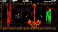 Cкриншот Shovel Knight, изображение № 45312 - RAWG