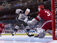 Cкриншот NHL 06, изображение № 427134 - RAWG
