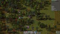 Factorio screenshot, image №86994 - RAWG