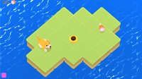 Puzzle Puppers screenshot, image №123036 - RAWG