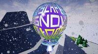 Cкриншот Escape Snow Globe, изображение № 2411220 - RAWG