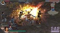 Cкриншот Warriors Orochi 2, изображение № 532009 - RAWG