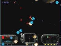 Cкриншот AstroRock 2000, изображение № 292111 - RAWG