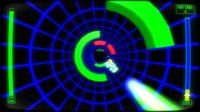 Cкриншот Networm, изображение № 200266 - RAWG