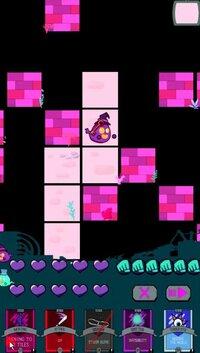 Cкриншот LSD - Last Sweet Dream, изображение № 2735446 - RAWG