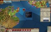 Cкриншот Birth of Rome, изображение № 607349 - RAWG