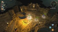Cкриншот Sword Coast Legends, изображение № 47491 - RAWG