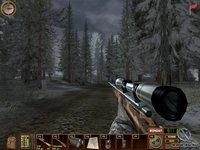 Cкриншот Cabela's GrandSlam Hunting: 2004 Trophies, изображение № 364784 - RAWG