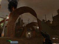 Cкриншот Command & Conquer: Renegade 2, изображение № 368691 - RAWG