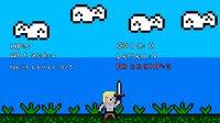 Cкриншот Greed Knights, изображение № 2568131 - RAWG