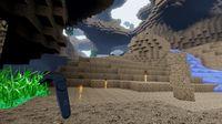 Cкриншот Mekside VR, изображение № 74117 - RAWG