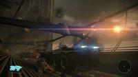 Mass Effect: Legendary Edition screenshot, image №2845359 - RAWG