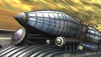 Cкриншот Tales of Xillia 2, изображение № 596441 - RAWG