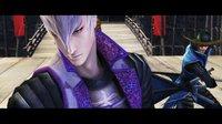 Sengoku BASARA: Samurai Heroes screenshot, image №540981 - RAWG