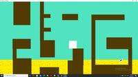 Cкриншот Squared (n7e8), изображение № 2777339 - RAWG