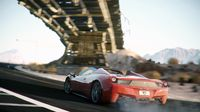 Need for Speed Rivals screenshot, image №49979 - RAWG