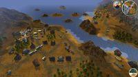 Cкриншот Обитаемый остров: Послесловие, изображение № 226953 - RAWG