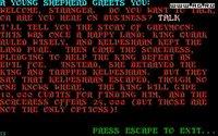 Cкриншот Time Bandit, изображение № 303980 - RAWG