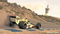 Cкриншот F1 2013, изображение № 612384 - RAWG