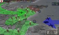 Cкриншот Hearts of Iron III: Their Finest Hour, изображение № 595829 - RAWG