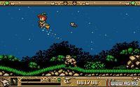Cкриншот Super Cauldron, изображение № 340056 - RAWG