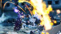 Cкриншот Darksiders II Deathinitive Edition, изображение № 81336 - RAWG