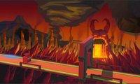 Cкриншот NineCircleOfHell, изображение № 2000108 - RAWG