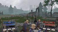 Fire Emblem: Three Houses screenshot, image №1666537 - RAWG
