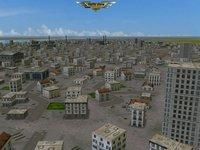 Cкриншот Стальные монстры, изображение № 185027 - RAWG