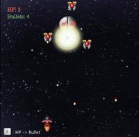 Cкриншот The Last Spaceship (Thong Nguyen), изображение № 2382850 - RAWG
